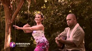 Haku Na Mele A Ka Haku Music Of Haku