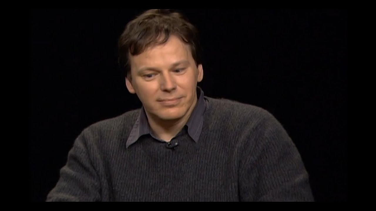 David Graeber, influential in Occupy Wall Street, dies at 59