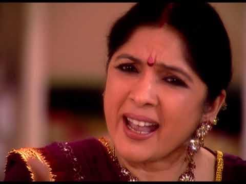 Download Ep - 47 - Saat Phere - Social Discrimination Zee Tv Hindi Serial - Rajshree Thakur, Sharad Kelkar