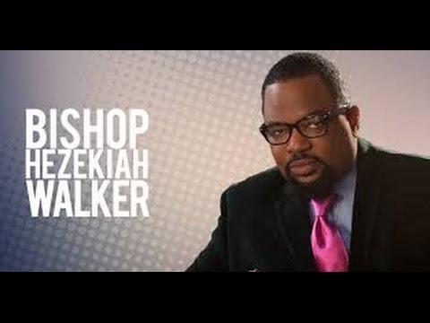 """Moving Forward"" HEZEKIAH WALKER LYRICS"