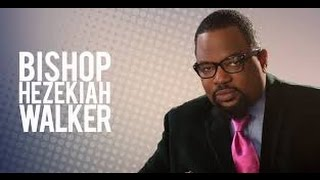 """Moving Forward"" HEZEKIAH WALKER LYRICS"