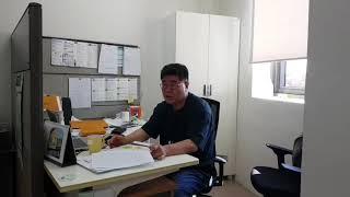 eucnc 회사소개
