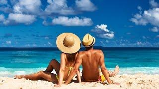 Fort-Myers-Sanibel-5-foodie-delights1 Cheap Island Getaways