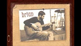 Brian Reed: More Love To Thee