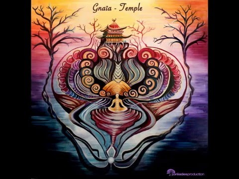 Gnaïa - Temple 2015