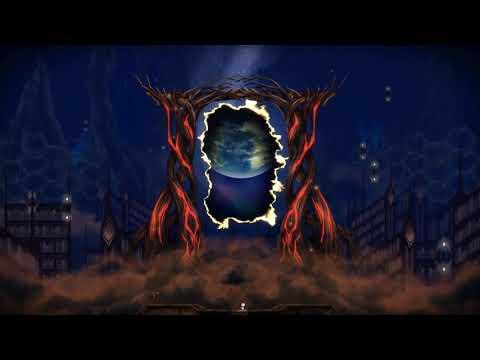Evergate Gameplay | Nintendo Switch |