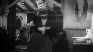 The Furies (1950) Trailer