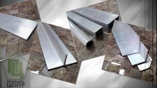 видео МДФ профиль для рамочных фасадов - изготовление и особенности применения