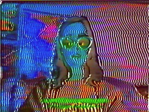 Clairo - Pretty Girl (420 mix)