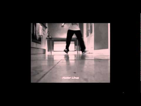 Video Mixtape C-walk (Professor Green - Jungle & Devlin - Yesterdays News)