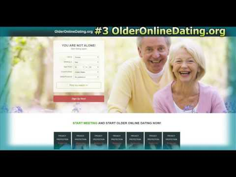 Dating and Dating site senior dating agency from YouTube · Duration:  3 minutes 47 seconds