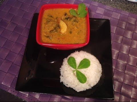 Revathi Shanmugam Recipes Tamil Pdf
