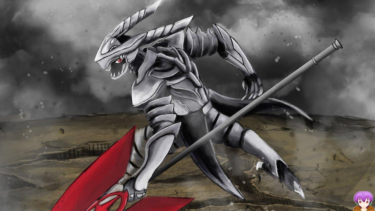 Akame ga Kill! Chapter 54 アカメが斬る! Manga Review - Budou and ...