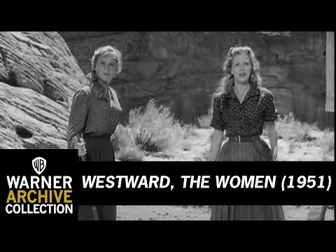 ºº Watch Full Westward the Women