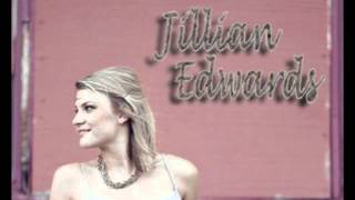 Watch Jillian Edwards Once Should Be Enough video