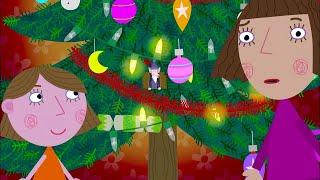 ультфильмы Серия - Новогодние и рождественские серии