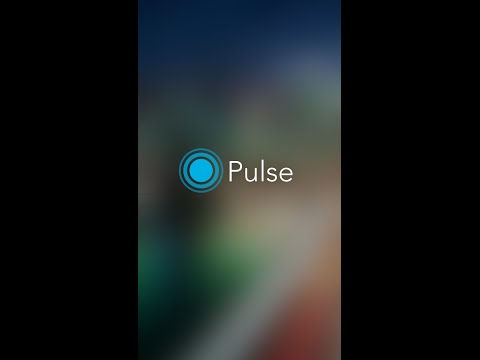 Pulse app review
