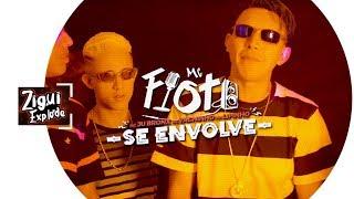 Thug Records Se Envolve feat. MC Fioti, MC Ju Bronx, MC Vagninho e MC Lipinho.mp3