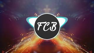 Fluex - Wings To Fly [Bass Boosted]