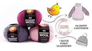 Перуанская пряжа.  Как правильно выбрать и купить перуанскую шерсть. Перуанская шерсть.