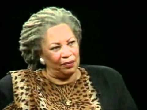 a literary analysis and a summary of beloved by toni morrison Toni morrison  character analysis beloved  the most common interpretation  of the beloved character, however, is that she is the spirit of sethe's dead child.
