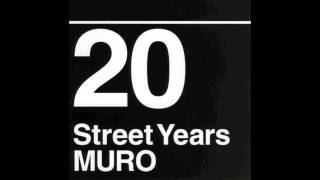 20 Street Years.