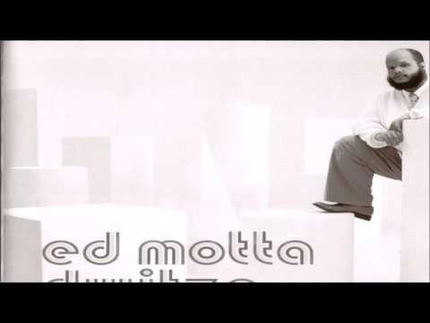 Ed Motta - Cervejamento Total