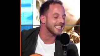 James Morrison - Feels Like The First Time ( Acoustic version 2019)