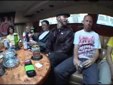 Black Label - Label Live (Rare skate video) Full Video