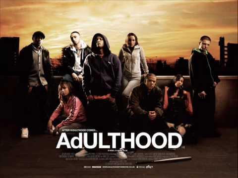 Skrein - Reach (Adulthood soundtrack) Lyrics