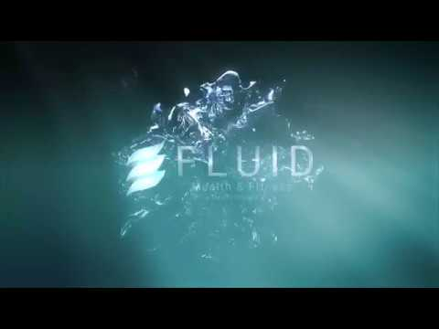 Fluid Health & Fitness - A Proactive Health Management System