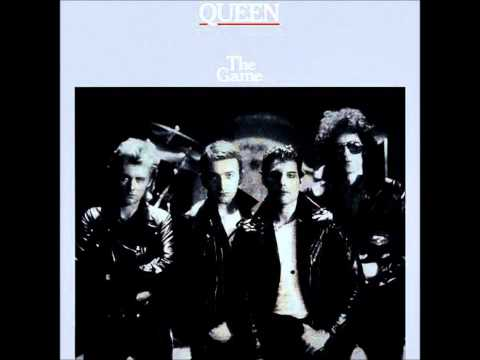 Queen - Sail Away Sweet Sister (Take 1 with Guide Vocal)