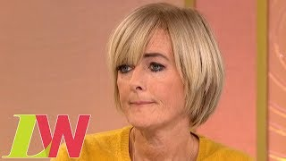 The Importance of Smear Tests | Loose Women