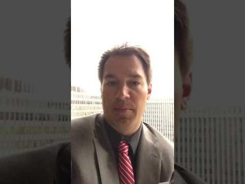 Insurance Lobbying on Capitol Hill