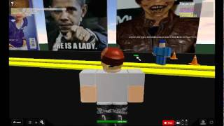 the jb haters roblox