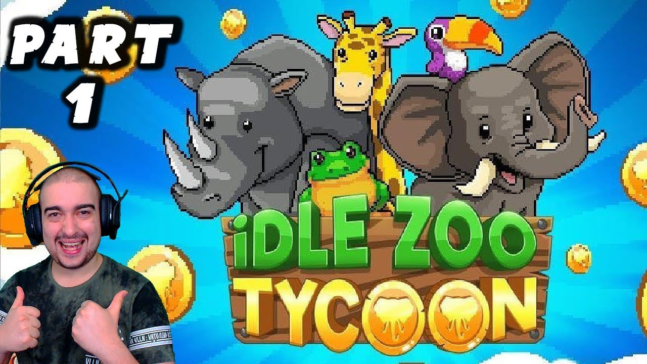 Idel Miner tycoon hack without root with lucky patcher
