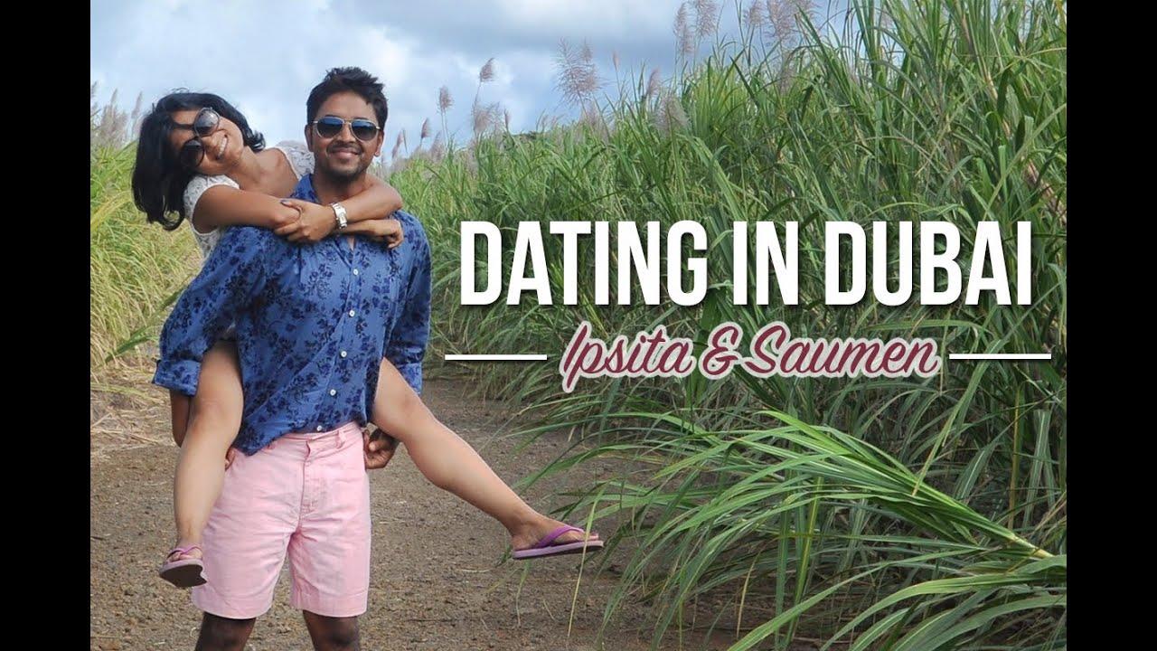 Lmu dating scene