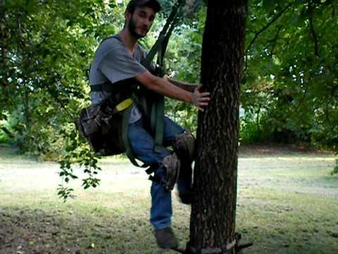 Climbing Without Sticks Doovi