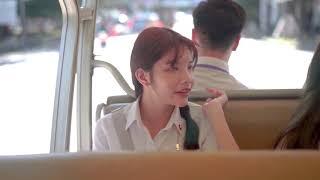 แนะนำมหาวิทยาลัยเชียงใหม่ 5 นาที (ภาษาไทย)