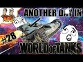 Another Day in World of Tanks #28