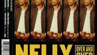 NELLY FEATURING TIM MCGRAW- OVER AND OVER (ACAPELLA)