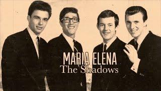 THE SHADOWS Maria Elena