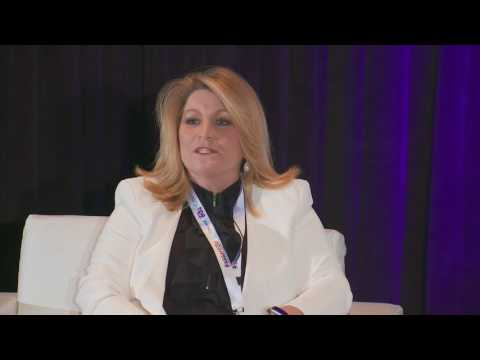 Scaling Global Competency Education Video | SXSWedu 2017 | Policy Forum