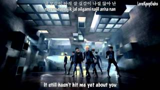 Video BtoB - Insane MV [English subs + Romanization + Hangul] HD download MP3, 3GP, MP4, WEBM, AVI, FLV Juli 2018