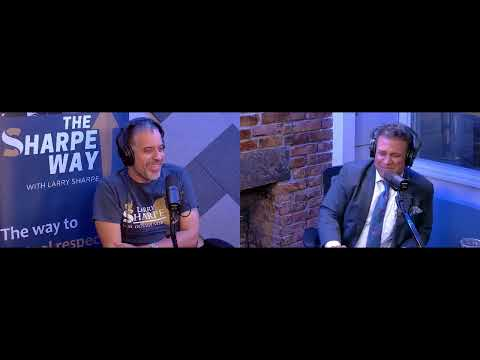 the-sharpe-way-10-21-19-with-guest-vinoo-varghese,-criminal-defense