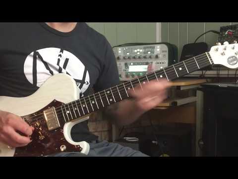 New Doxology Chords By Gateway Worship Worship Chords