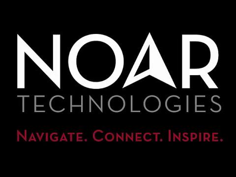 NOAR Technologies Drone Presentation