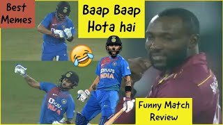 Virat Kohli vs Williams 😂| Virat Kohli Revenge moments |Virat Kohli Notebook Celebration