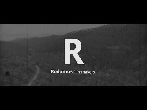 Jesus Aiesa - Bizkaia - Videoclip