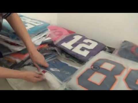 super popular e53ae 25f72 wholesale cheap nhl jerseys,china nhl jerseys,new NHL jerseys 2013,NHL 2014  winter classic